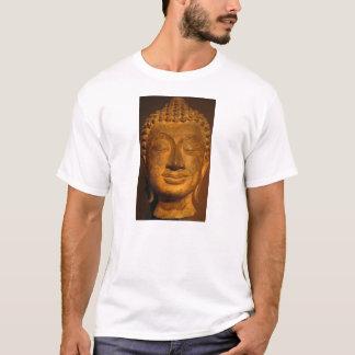 Buddah T T-Shirt