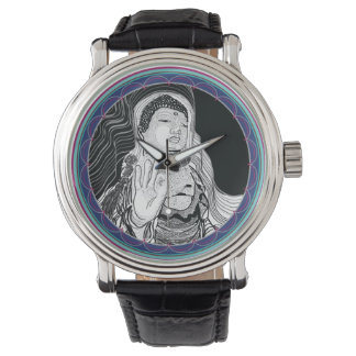 Buddah Watch