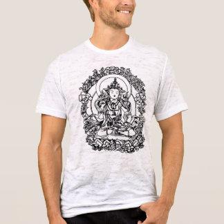 buddatee T-Shirt