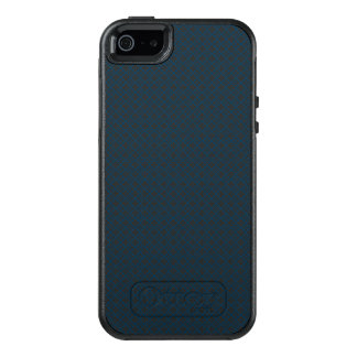 Budded Cross Patterned OtterBox iPhone 5/5s/SE Case