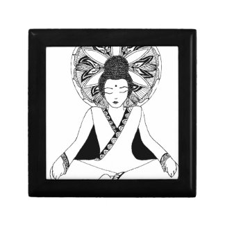 buddha3 gift box