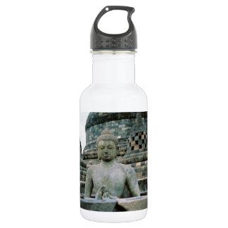 Buddha 532 Ml Water Bottle