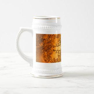 Buddha Beer Stein