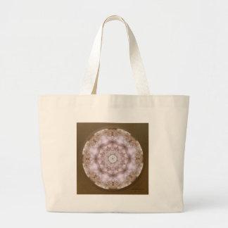 Buddha Blessings Bags