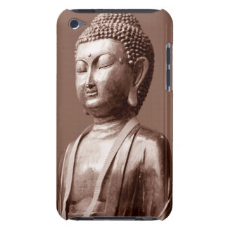 Buddha, Buddah Statue Buddhism Religion iPod Touch Cases