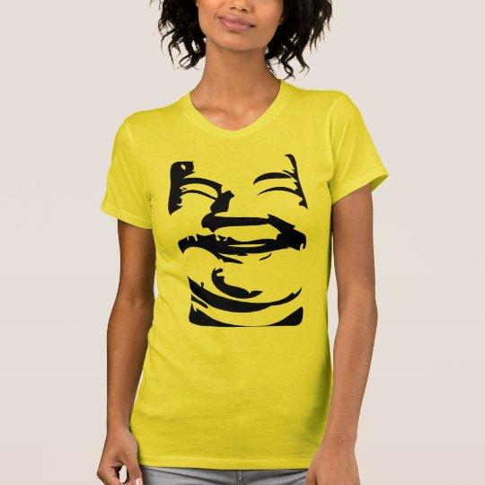 Buddha Buddha T-Shirt