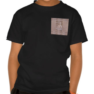 Buddha Buddhism Religion Spiritual Meditation gift T Shirt