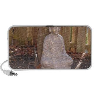 BUDDHA Buddhism Statue Religion Spiritual Gifts 99 Travelling Speaker