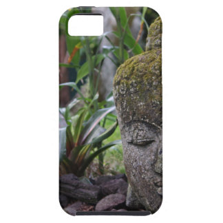 Buddha Case For The iPhone 5
