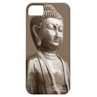 Buddha Cell Phone Case