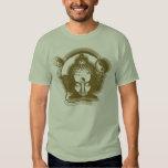 Buddha Deejay Tee Shirt
