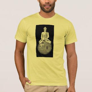 Buddha disco Limited Edition T-Shirt