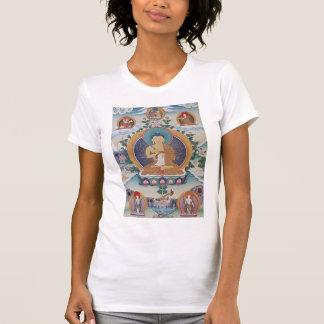 BUDDHA GLORIOUS MINDFULNESS T-Shirt