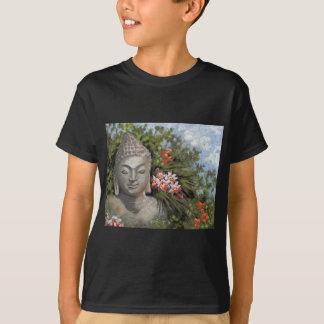 Buddha in the Jungle T-Shirt