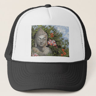 Buddha in the Jungle Trucker Hat
