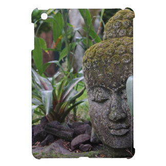 Buddha iPad Mini Case