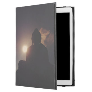 "BUDDHA iPad PRO 12.9"" CASE"