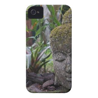 Buddha iPhone 4 Case-Mate Cases