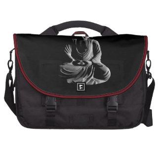 Buddha Laptop Computer Bag