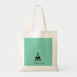Buddha Live Simple bag