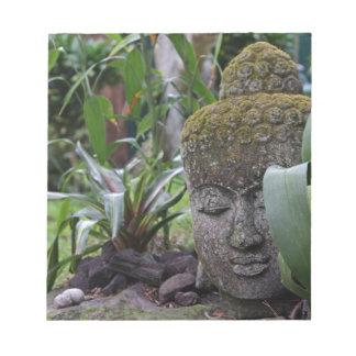 Buddha Notepads