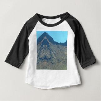 Buddha of the mountain baby T-Shirt