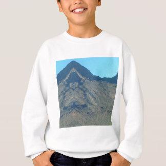 Buddha of the mountain sweatshirt