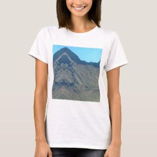 Buddha of the mountain T-Shirt