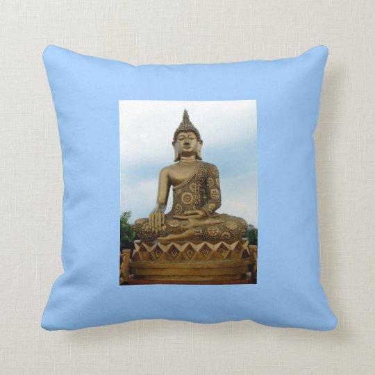 Buddha Pillows