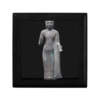 Buddha Preaching Gift Box