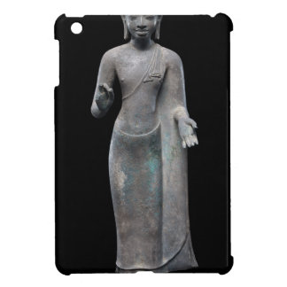 Buddha Preaching iPad Mini Cases