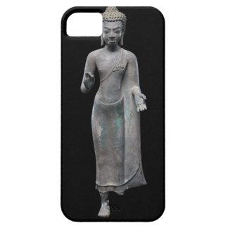 Buddha Preaching iPhone 5 Cases
