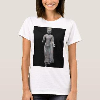 Buddha Preaching T-Shirt
