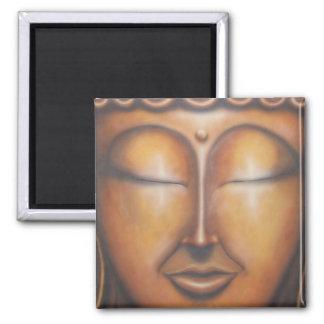 buddha series magnet