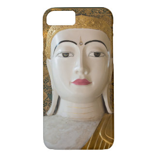 Buddha State Portrait Case-Mate iPhone Case