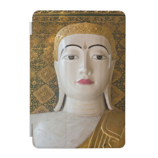 Buddha State Portrait iPad Mini Cover