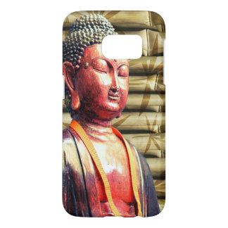 Buddha Style Samsung Galaxy S7 Case