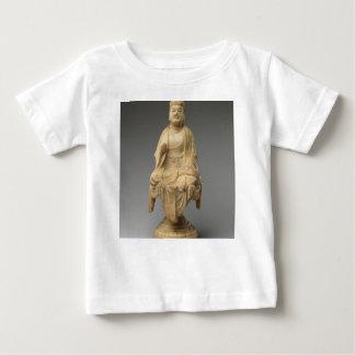 Buddha - Tang dynasty (618–907) Baby T-Shirt