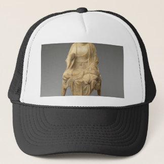 Buddha - Tang dynasty (618–907) Trucker Hat