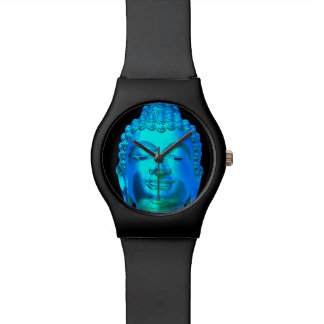 Buddha Watch