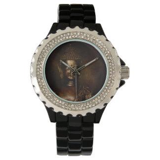 Buddha Wristwatches