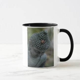 Buddha Zen Spiritual Quote Coffee Mug