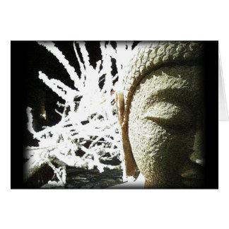 Buddhalicious Cards