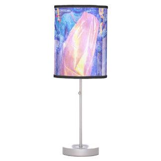 Buddhaverse Desk Lamps