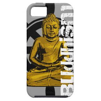 Buddhism iPhone 5,  Case
