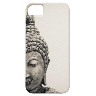 Buddhist iPhone 5 Case