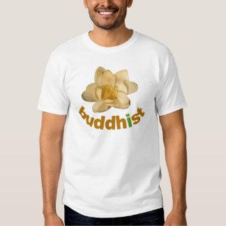 Buddhist Shirt