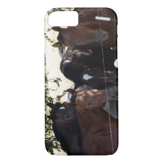 Buddies iPhone 7 Case