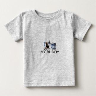 BUDDY BABY T-Shirt