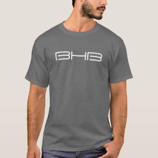 Buddy Holt Band T-Shirt